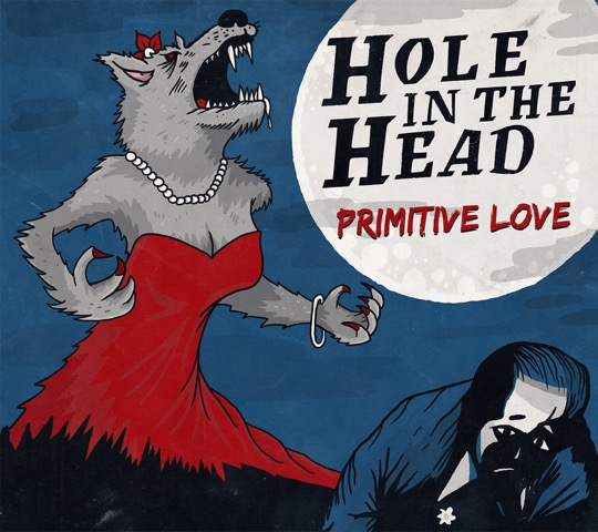 holeinthehead_primitivelove_hires